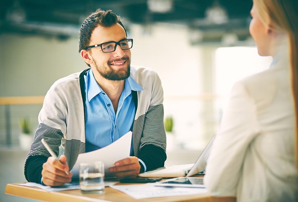 EL-NET GROUP Innovation GmbH Entwicklung Person und Persönlichkeit