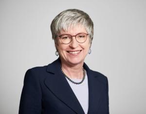 Eva-Maria Schauer