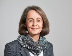 Felicitas Rossmüller