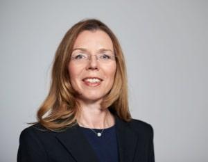 Margit Bauer