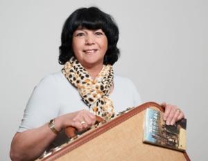 Martina Seiz