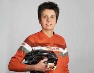 Martina Szautner