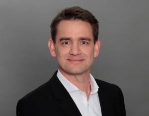 Dr. Maximilian Riesenhuber