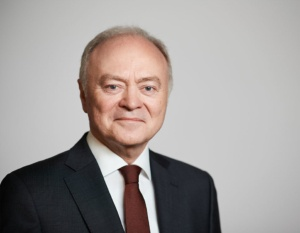 Wolfgang Pachali