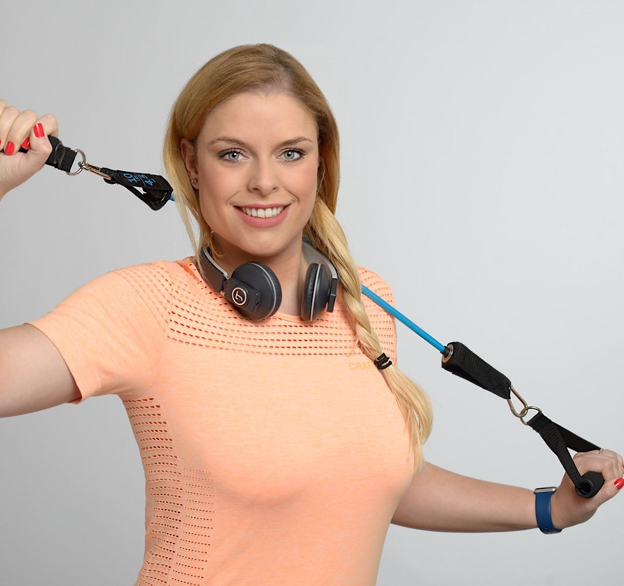 EL-NET GROUP. Sarah Schiller. Expertin für Personalbeschaffung und Executive Search